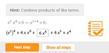 Wolfram Language for KnowledgeBased Programming