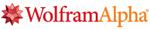 Wolfram Alpha - computational knowledge engine