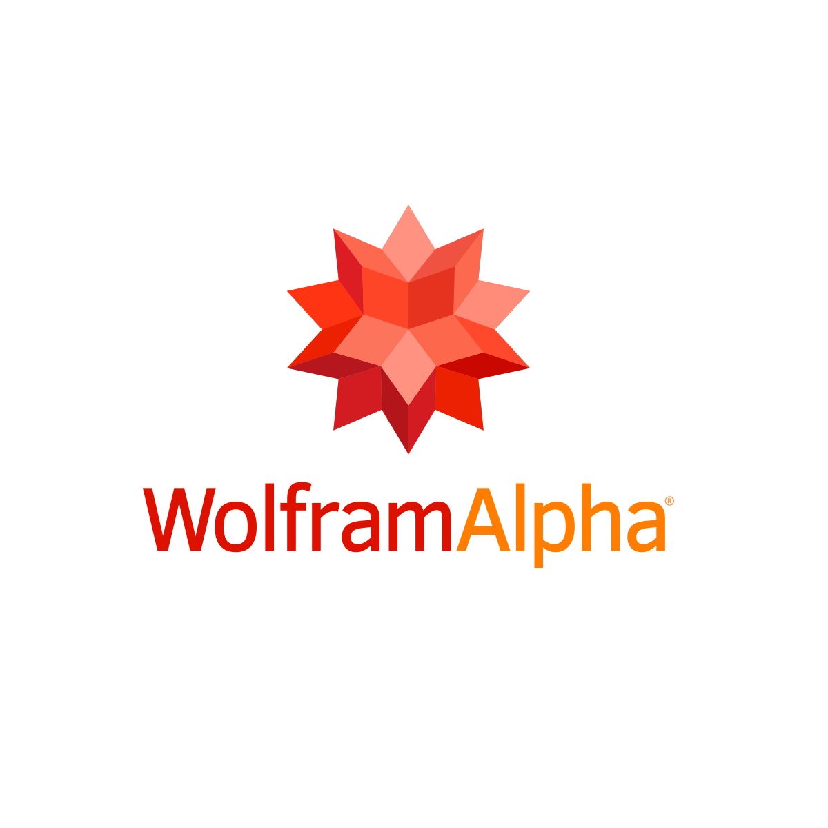 Z Transform Calculator Wolfram Alpha Results
